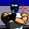 Virtual Police 2 Icon