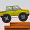Car Ferry Icon