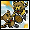 Bearbarians Icon