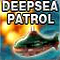 Deep Sea Patrol
