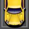 Valet Parking Pro 2
