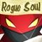 Rogue Soul Icon