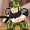 Ultimate Cannon Strike 2 Icon
