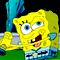 SpongeBob: Slammin Sluggers