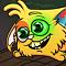 Sewer Escape 2 Icon