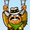 Amigo Pancho 3: Sheriff Sancho Icon