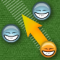 The Button Heads Icon