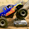 Monster Truck Trip 2 Icon