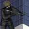 Stealth Hunter 2 Icon
