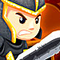 Solandia Uprising Icon