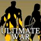 Ultimate War Icon