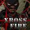 Xrossfire Icon