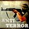 Operation Anti-Terror Icon