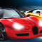 Mighty Motors - Drag Racer V4 Icon