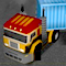 Ace Trucker Icon