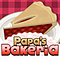Papa's Bakeria Icon