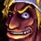 Metal Slug: Crazy Defense Icon