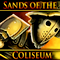 Sands of the Coliseum Icon