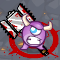 Escape to Hell Icon