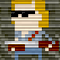 They Live: The Game Icon
