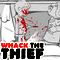 Whack the Thief Icon