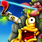 Monsters TD 2 Icon