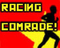 Racing Comrade Icon