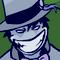 Mr. Schyzo Icon