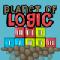 Planet of Logic
