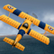 Stunt Pilot 2: San Francisco Icon