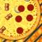 Papa`s Pizzeria Icon