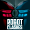 Robot Clashes