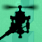 Tower Droids Icon