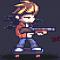 Zombieland: Bonesnap Icon