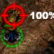 Project Wasteland Icon
