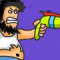 Hobo 5: Space Brawls Icon