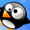 Pingu`s Quest