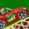 Johnny Test Ride 3 Icon