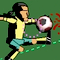 Death Penalty World Cup Icon