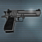 Tactical Weapon Pack Icon