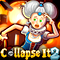 Collapse It 2 Icon