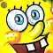 Spongebob Bathtime Burnout Icon
