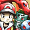 Pokemon Tower Defense 2 Icon