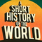 A Short History of the World Icon