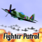 Fighter Patrol 42 Icon