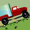 Big Truck Adventures 2: Big Load Icon