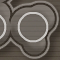 One Bubble Icon