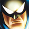 Batman - Mystery Of Batwoman Icon