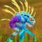 Murloc RPG 2: Episode 1 Icon
