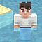 ClassiCube Icon